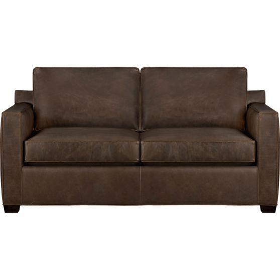 Best 25 Full sleeper sofa ideas on Pinterest