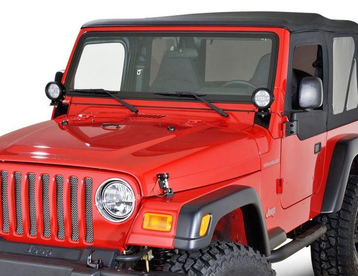 187 best TJ Jeep Parts images – Jeep Tj Transfer Case Wiring
