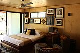 Paul Butterworth Architect | banksia retreat
