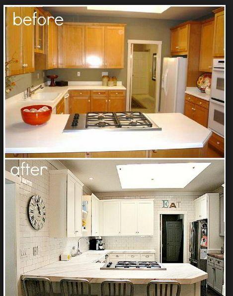 Spokane Remodeling Stunning Decorating Design