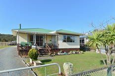 Whangarei Houses, Apartments, Studios, Townhouses and Units for Sale with 2 to 3 bedrooms and 1 or more bathrooms - Realestate.co.nz