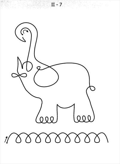 Continuous Line Drawing Of Animals : Best images about one line drawing continuous on