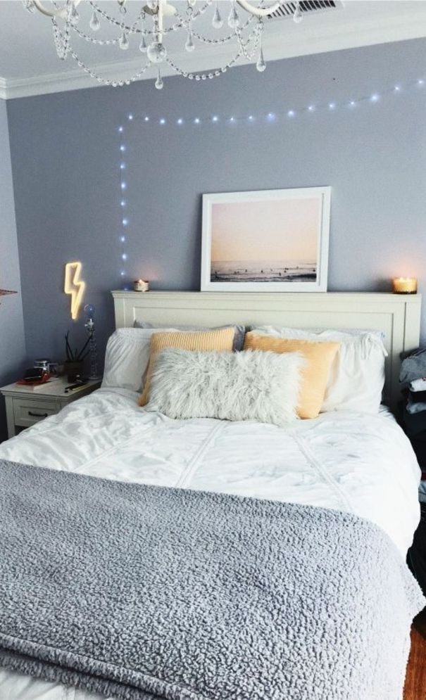 59 New Trend Modern Bedroom Design Ideas For 2020 Part 46 Room Ideas Bedroom Bedroom Design Aesthetic Bedroom