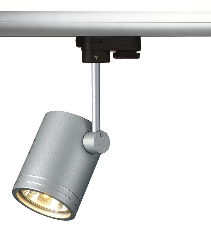 The 124 best slv track lighting systems images on pinterest track slv lighting bima 1 for 3 circuit track systems aloadofball Choice Image