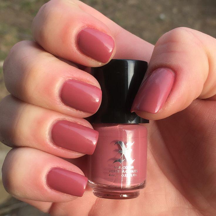 165 best Nail Polish Swatches images on Pinterest | Nail polish ...