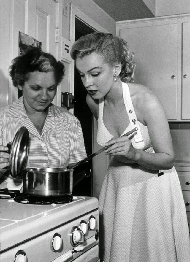 Citaten Marilyn Monroe Recipe : Best images about marilyn monroe on pinterest