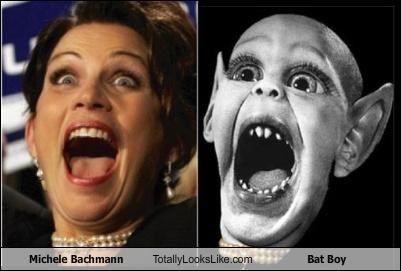 8dd3ce7192f63fb340539e945852a299--funny-celebrities-look-alike.jpg