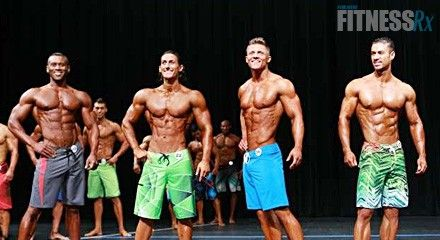 46 best Men Physiques Contest Prep images on Pinterest ...