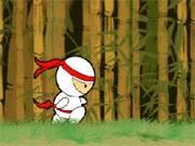 Joaca joculete din categoria jocuridiferente http://www.jocurionlinenoi.com/taguri/jocuri-relaxare sau similare jocuri cu ponei zburatori