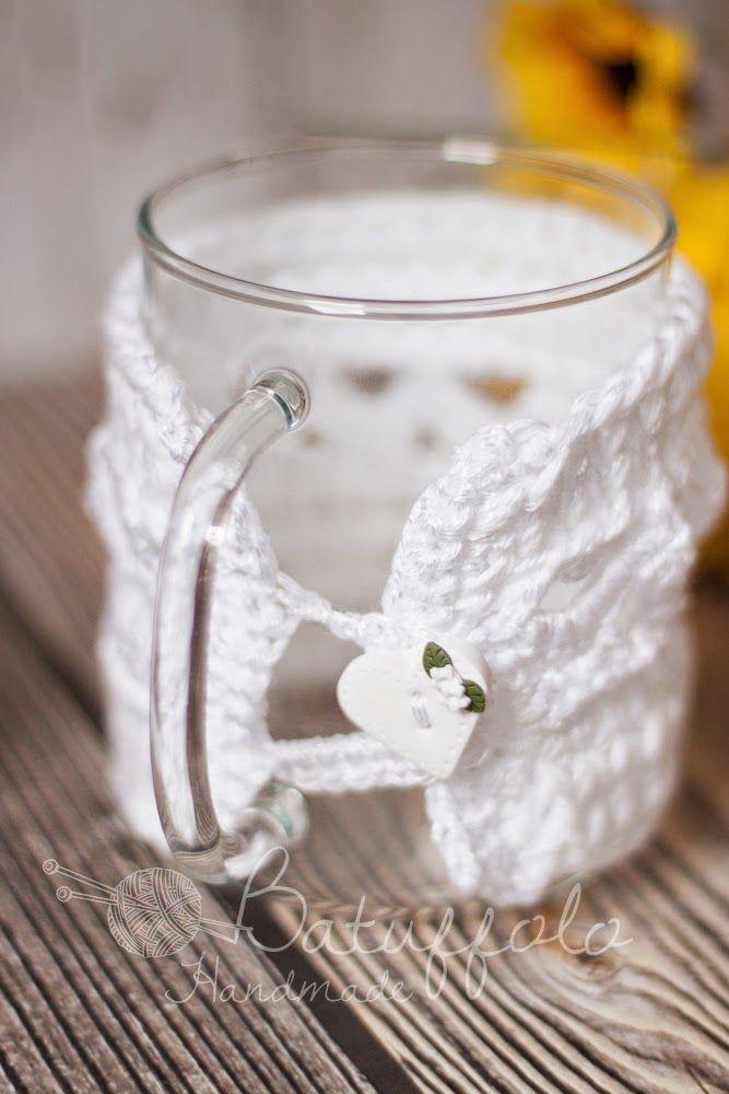 Wedding - Nozze Batuffolo Handmade