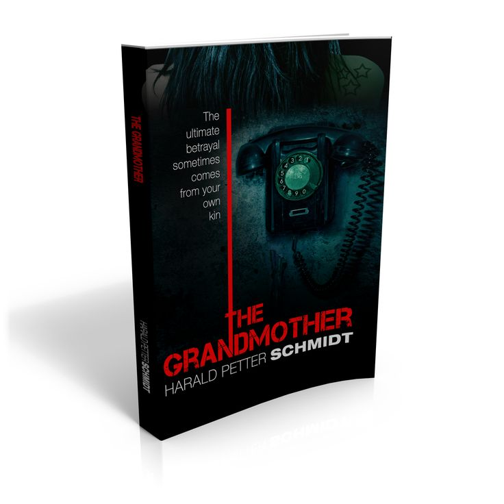 Get Your Free copy of the Grandmother today. Happy Reading.