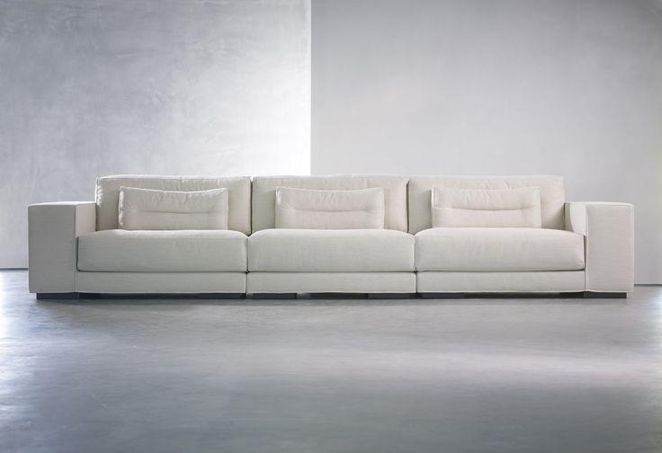 Piet Boon Collection   DIEKE sofa   piet klerkx