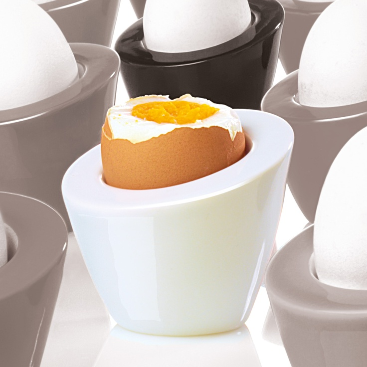 Asa Selection Egg Cups Bits And Bobs For The Kitchen