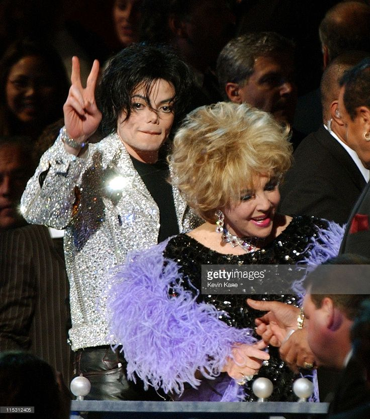 4292 Best Michael Jackson Close Ups Images On