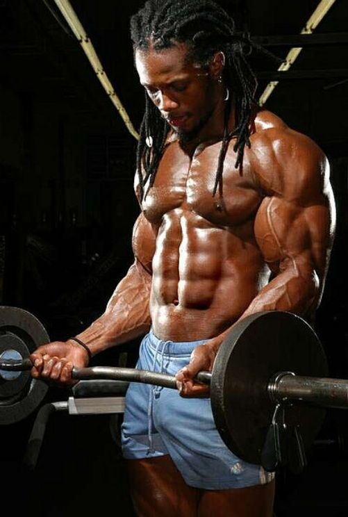 When trying to cut down do you prefer to use HIIT or just
