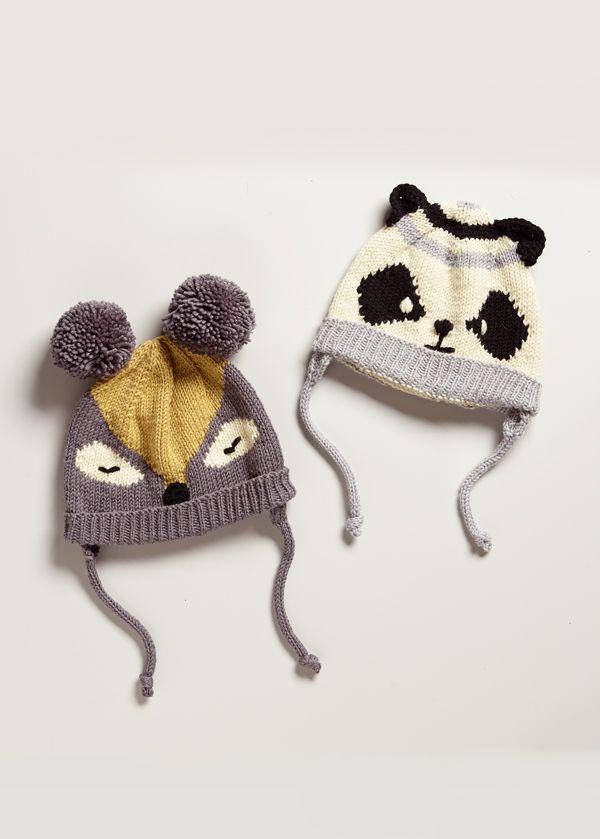 79 besten Knitting Bilder auf Pinterest   Projektideen, Stricken ...