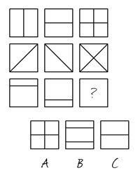 - IQ Test -