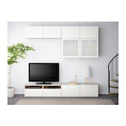 die besten 25 tv an der wand ideen auf pinterest. Black Bedroom Furniture Sets. Home Design Ideas