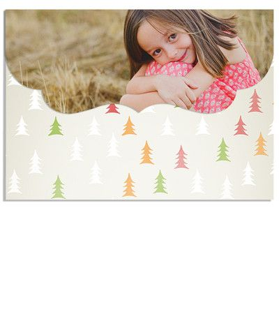 12 best christmas cards images on Pinterest Christmas cards - address label format
