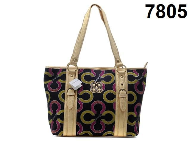 large discount Coach handbags at cheap price, just $34.99 for a exclusive Coach handbags, 2012 new style Coach handbags collection, free shipping around the world on all orders over 10 items