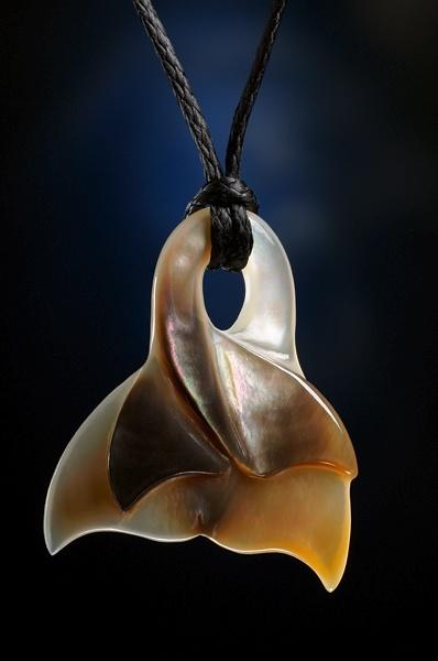 Best schmuck aus perlmutt images on pinterest bone
