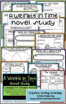 5 paragraph book essay on a wrinkle in time 5-paragraph essay writing secrets  good vs evil is there a source of  this essay will explore these three premises good people versus bad people.