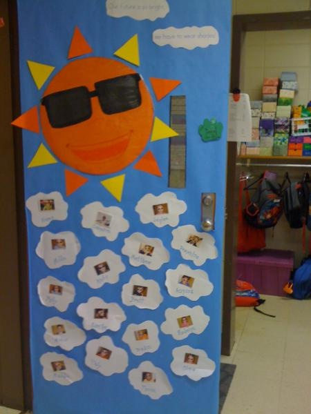 111 Best Bulletin Board Stuff Images On Pinterest Pete The Cats
