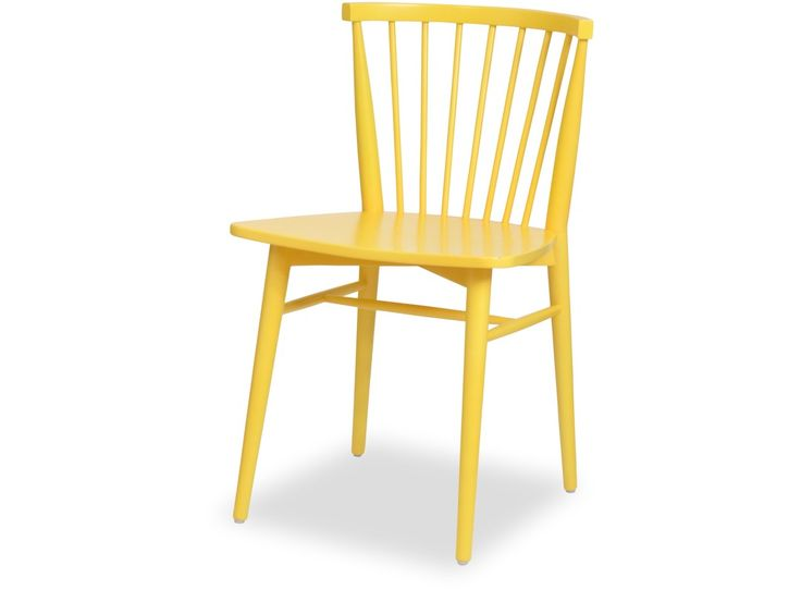 http://danskemobler.co.nz/product/1684-Requin-Dining-Chair