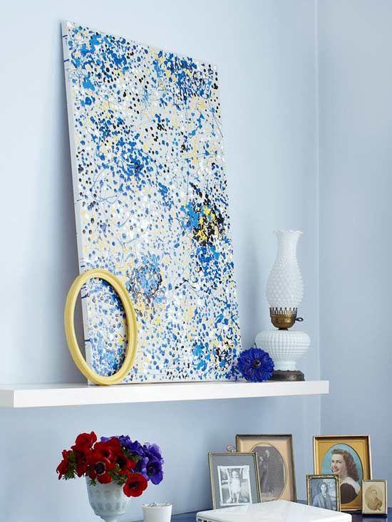 443 best Art Inspirations images on Pinterest Bedroom ideas