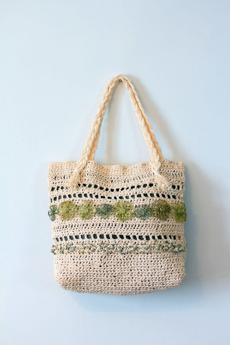 12 besten Handmade bag,tasarım çanta,çanta,elişi çanta,design bag ...