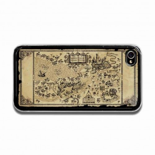 wizarding world of harry potter  iPhone 4/ 4s/ 5/ 5c/ 5s case. #accessories #case #cover #hardcase #hardcover #skin #phonecase #iphonecase #iphone4 #iphone4s #iphone4case #iphone4scase #iphone5 #iphone5case #iphone5c #iphone5ccase   #iphone5s #iphone5scase #movie #harrypotter #dezignercase