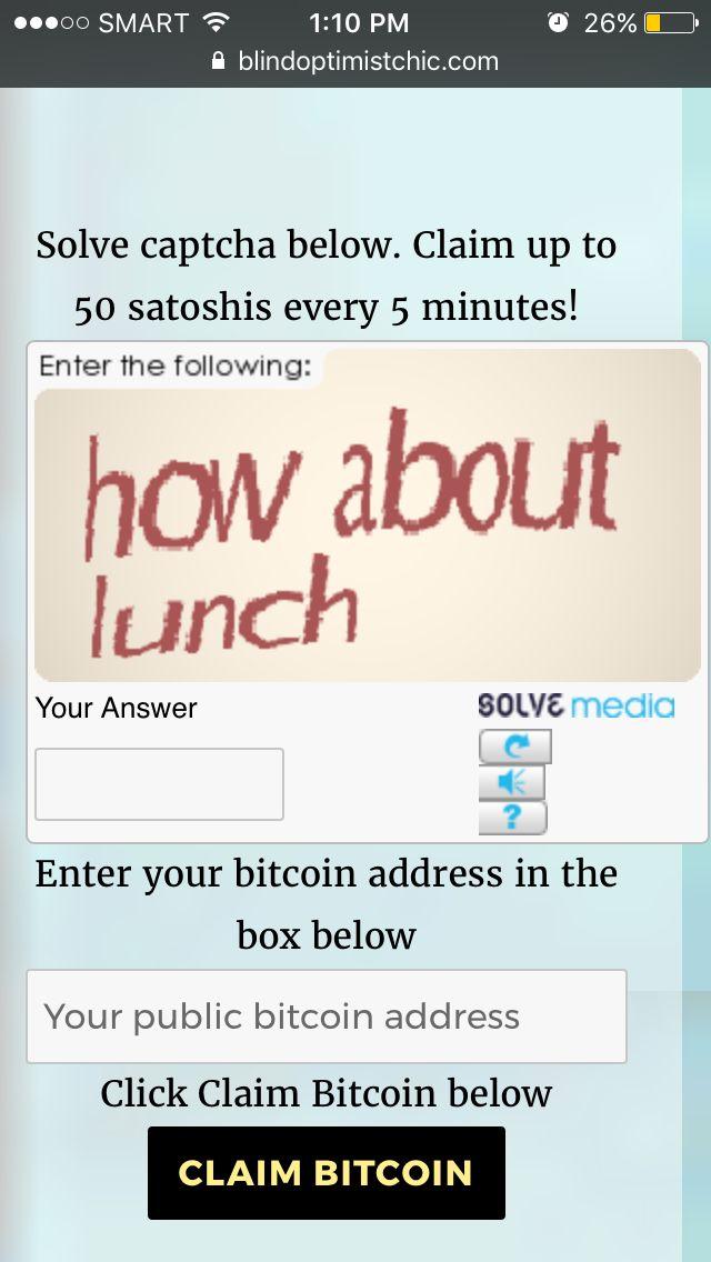 Kostenlose Bitcoin Wikipedia.