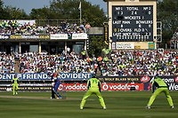 Cricket at Edgbaston (Warwickshire Cricket Club), Birmingham, England, UK, England vs Pakistan. #pinyourcity