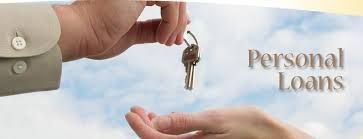 Nice Credit Processing: Are you a borrower looking for loans which are available