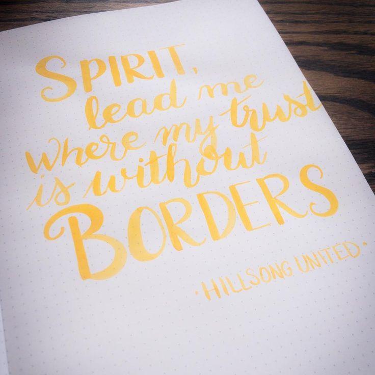 Best 25+ Hillsong lyrics ideas on Pinterest | Hillsong united ...