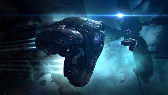 This month's EveOnline update, dubbed Aegis, brings the new Hecate Gallente tactical destroyer, new mid and low modules for boosting missiles range and explosion effectiveness as well as a slight Nerf for the Ishtar assault cruiser and overall drones damage! The TinyMiner Warp to Zero Hauler / Trade Route Runner has been fixed to work correctly with the new stargate icons from the Overview!