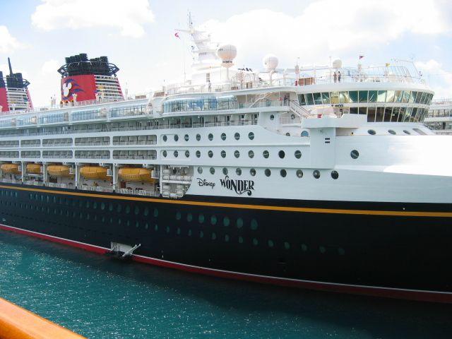 The Best Short Cruises Ideas On Pinterest Paradise Cruise - 3 5 day cruises