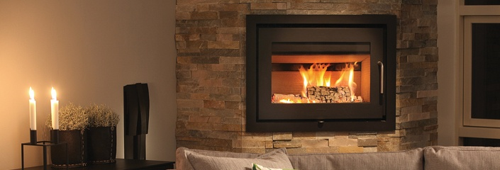 Image Result For Best Pellet Stove Insert For Fireplacea