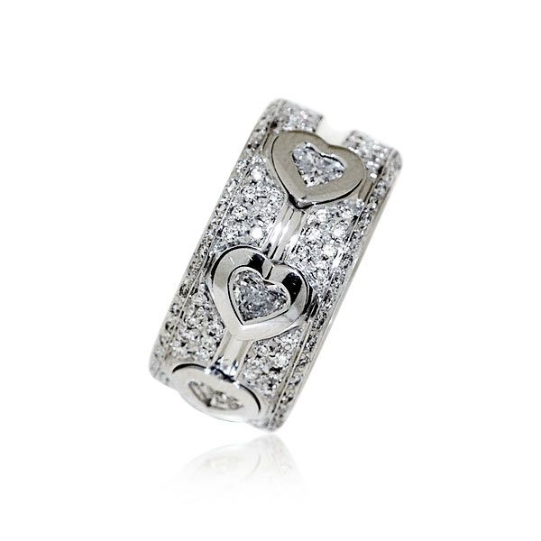 90 best images about diamond ring diamant ring on pinterest jewelry rings focus on and vintage. Black Bedroom Furniture Sets. Home Design Ideas