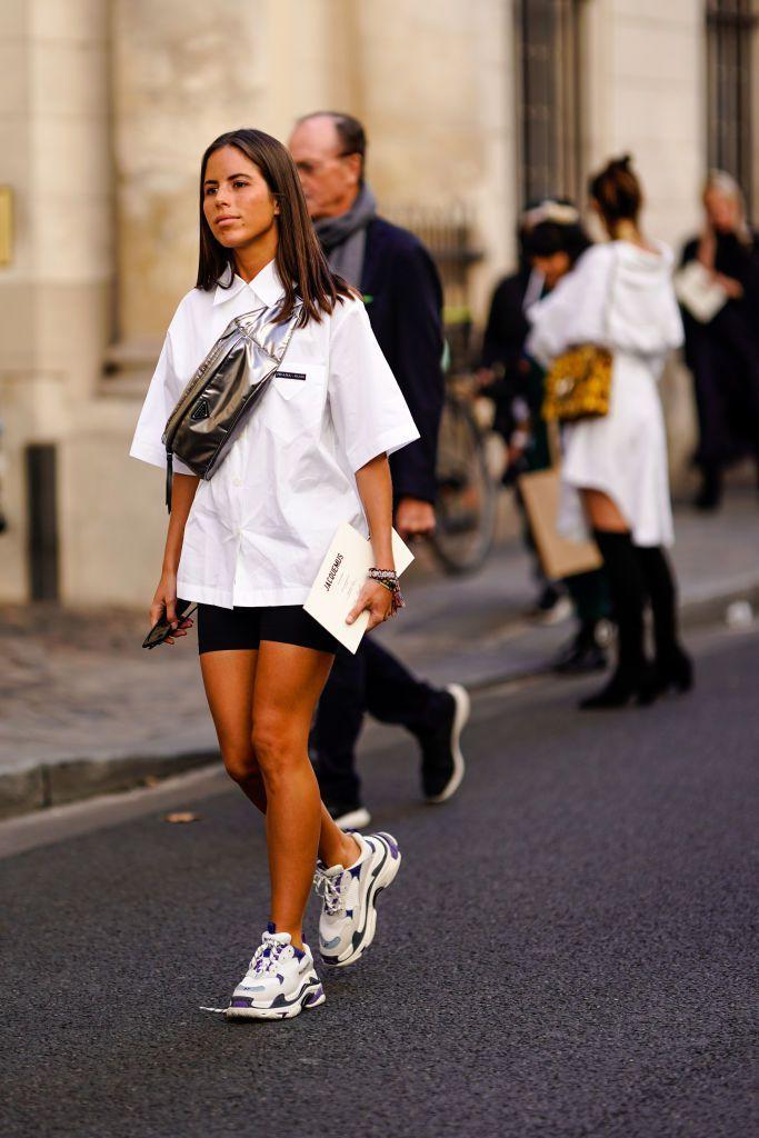 17 ideas de street style para llevar este finde | Pantalones de ...