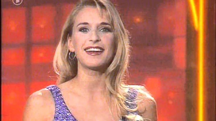 Stefanie Hertel - Medley - Schlagerhits - Schlager - Volksmusik - Schlag...