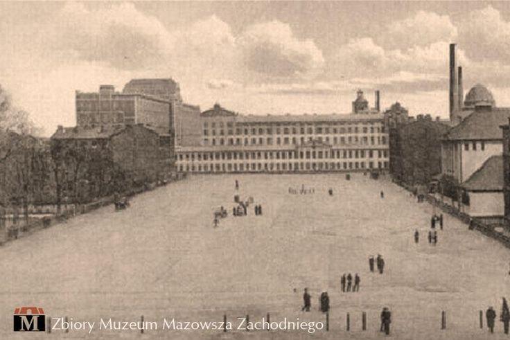 Portal Urzędu Miasta Żyrardowa