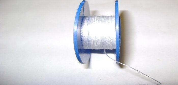 Nici i taśmy pva są pomocne przy punktowym nęceniu karpi. Z wykorzystanie zarówno nici jak i taśmy PVA możemy bardzo punktowo podać zanętę razem z naszym zestawem. http://karpiarstwo.pl/nici-i-tasmy-pva/