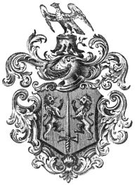 Charles Carroll of Carrollton - Wikipedia, the free encyclopedia