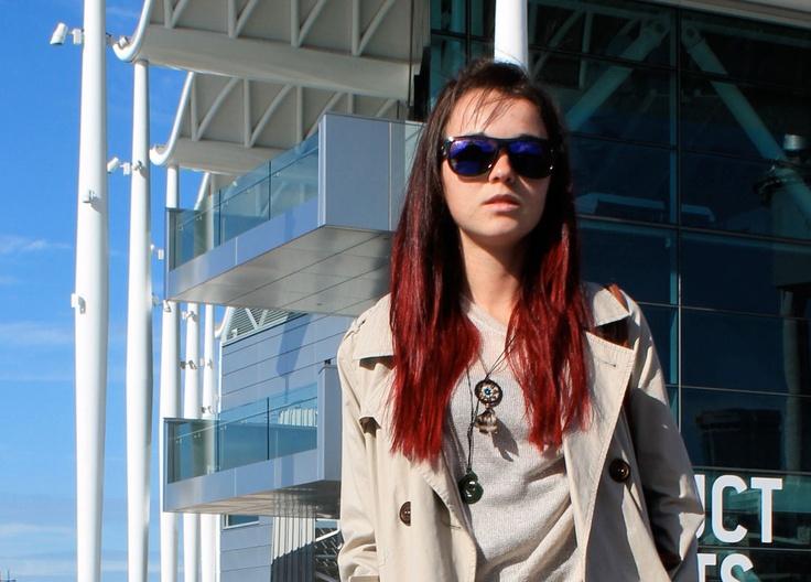street fashion, fashion blog, woman tips, consejos de moda, moda callejera, auckland