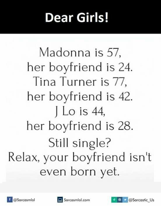 relax hahaha
