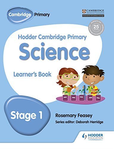 192 best ebooks free ebooks download images on pinterest free hodder cambridge primary science learners pdf download e book fandeluxe Choice Image