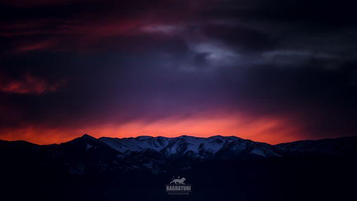 my Artsakh by BAGRATUNI  on 500px