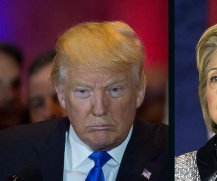 Top News, Latest headlines, Latest News, World News – U #international #entertainment #news http://entertainment.remmont.com/top-news-latest-headlines-latest-news-world-news-u-international-entertainment-news-3/  #international entertainment news # UPI/CVoter state polls: Donald Trump improves, but Hillary Clinton would win Electoral College WASHINGTON, Oct. 31 (UPI) — UPI/CVoter state poll…