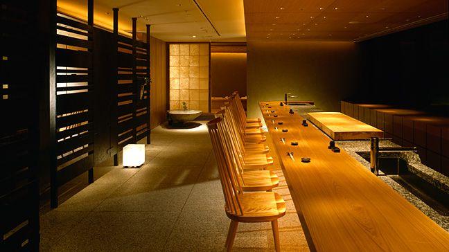 Hyatt Regency Hakone Resort and Spa | SUPER POTATO